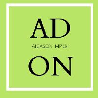 AIDASON IMPEX  SRL