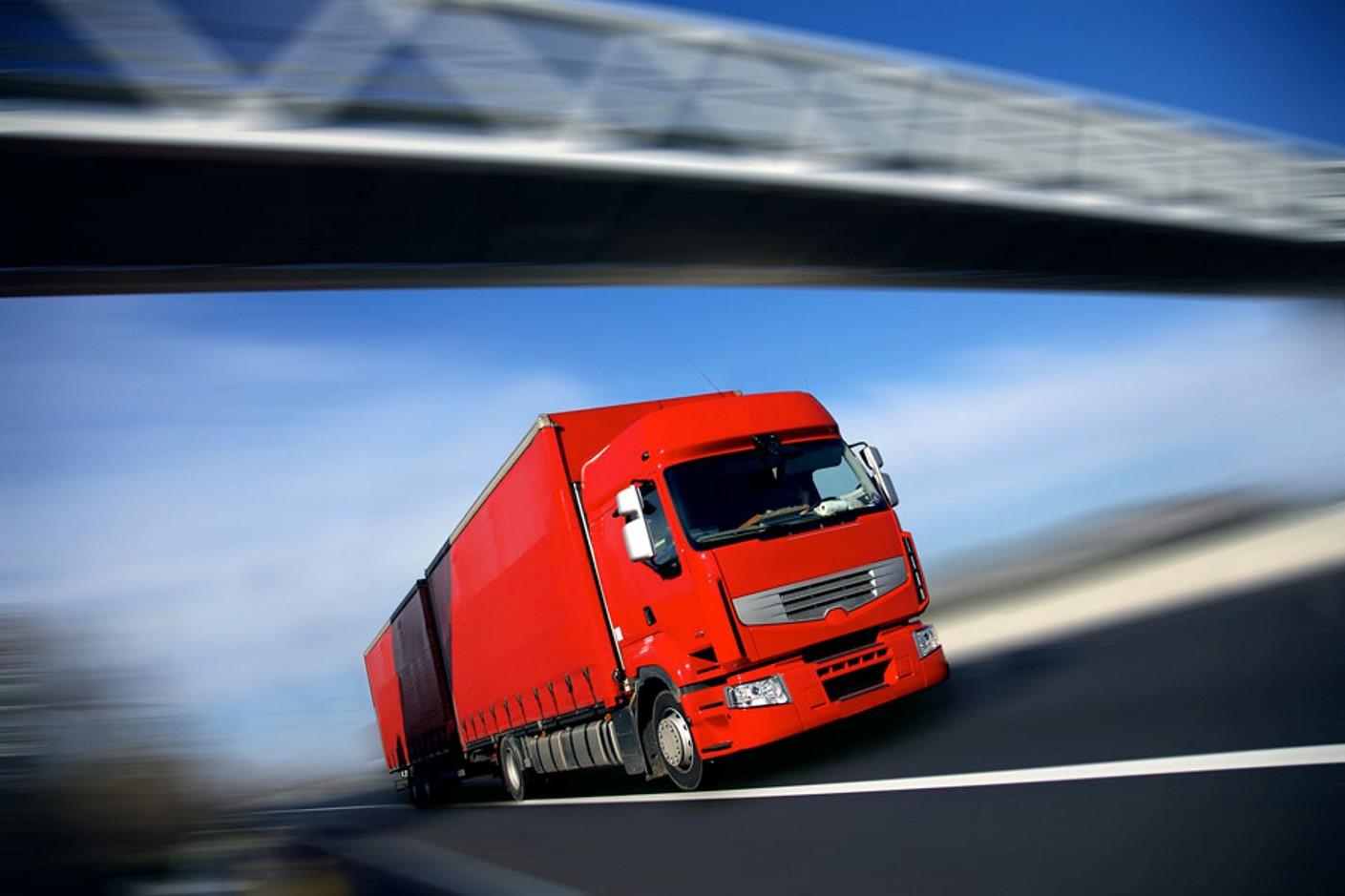 Dans un univers globalisé et hautement concurrentiel, nos solutions de transport routier, proposent ...