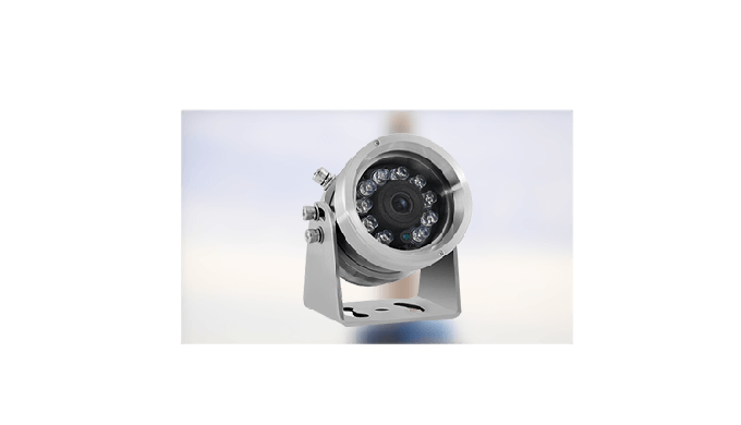 SharpEagle is a leading manufacturer & system integrator of industrial CCTV and Safety solutions. Ou...