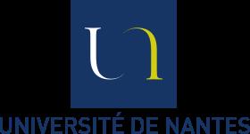 UNIVERSITE DE NANTES