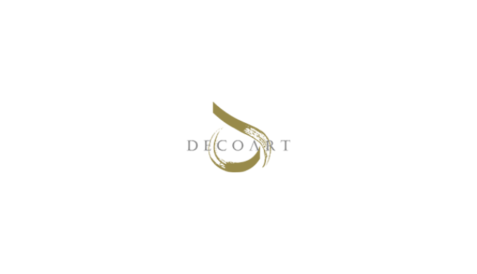 With its Interior Decor Solutions and Furniture shops in Dubai, DecoArt being one of the best Interi...