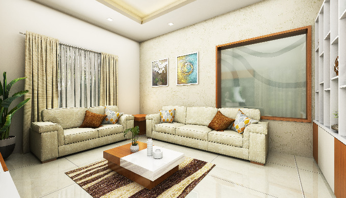 Allegra Designs is a hub of Interior Designers in Kochi that offers innovative and mindful décor, de...