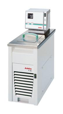 F25-HE - Охлаждающие термостаты