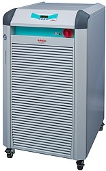 FL2506 - Охладители-циркуляторы