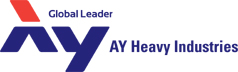 AY HEAVY INDUSTRIES CO.,LTD