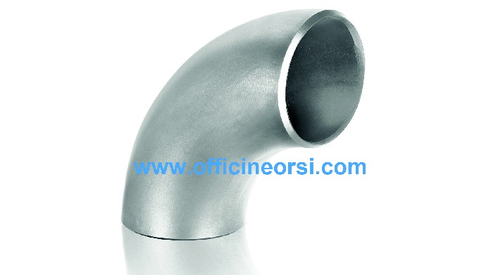 STAINLESS STEELS FITTINGS
