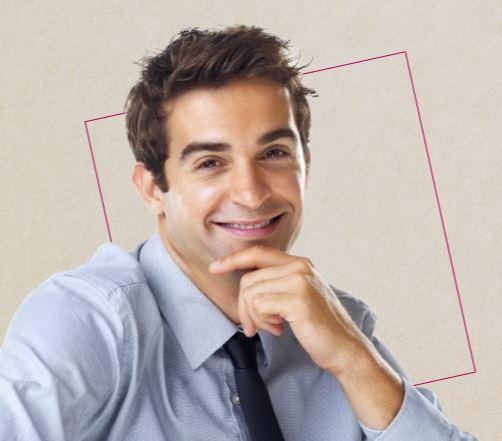 Mutuelle 100% Santé pour TPE et PME