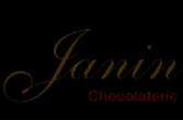 CHOCOLATS JANIN EXPLOITATION ETS JANIN (Chocolats Janin)
