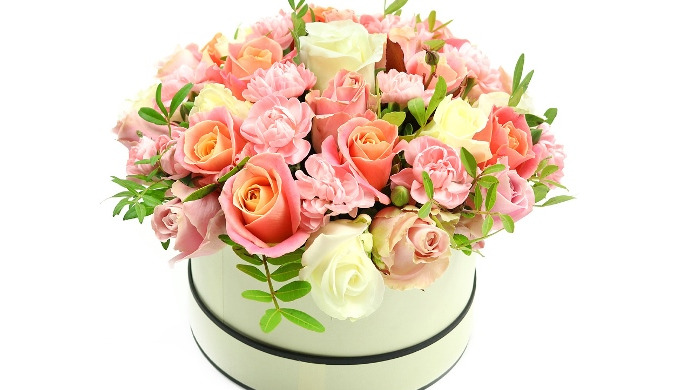 Get from our astonishing flowers with same day and next day delivery right away. Our team will take ...