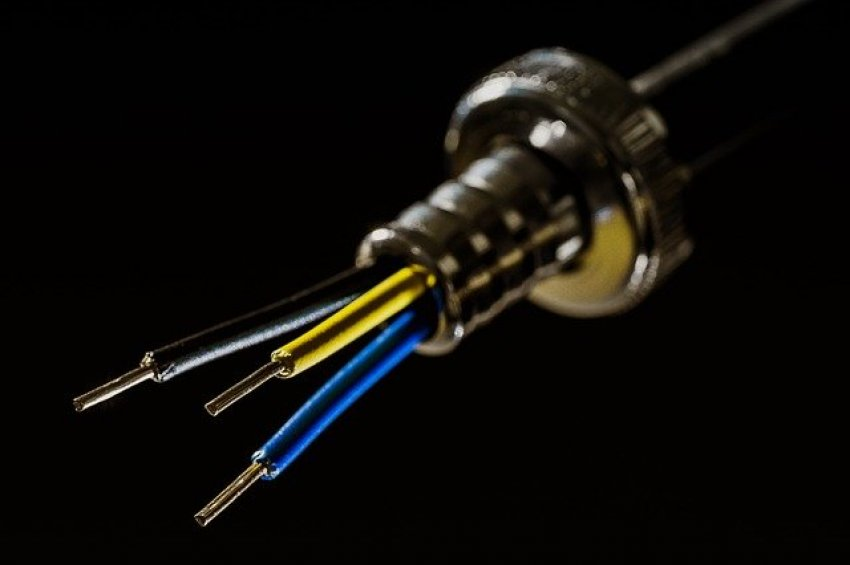Rénovation Electricité