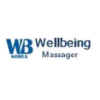 Wellbeing Korea Inc.