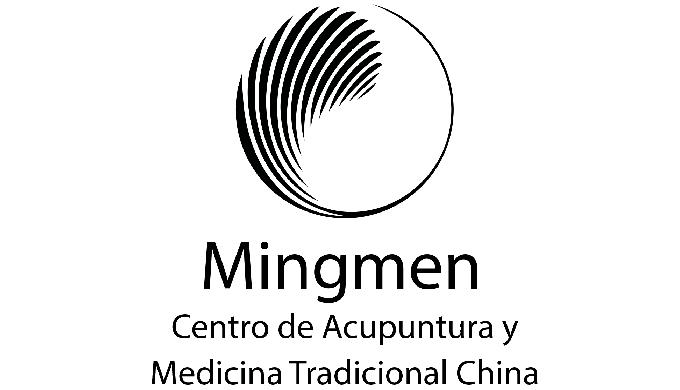 Este es tu nuevo centro de Medicina Tradicional China, el principio de un nuevo camino a la Salud Fí...