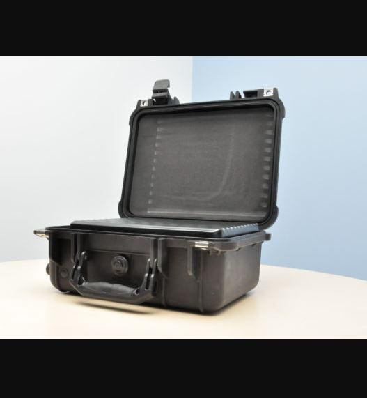 ACCUWATT Technologies, fournisseur historique du ministère des Armées, vous présente la batterie à u...