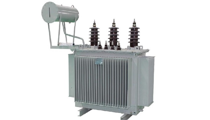 Product introduction The three-phase oil-immersed transformer applies new type insulation structure ...
