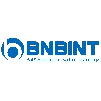 BNBINT CO., LTD.