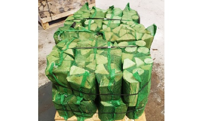 Logs Online is one of the largest online stores supplying premium quality charcoal & kiln-dried logs...