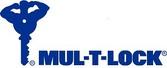MUL-T-LOCK FRANCE (Mul T Lock France SA)