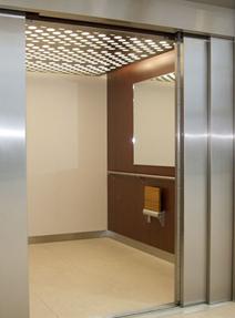 Vi hjälper dig få en godkänd hisskorg Har du en hiss som används för godstransport eller används i a...