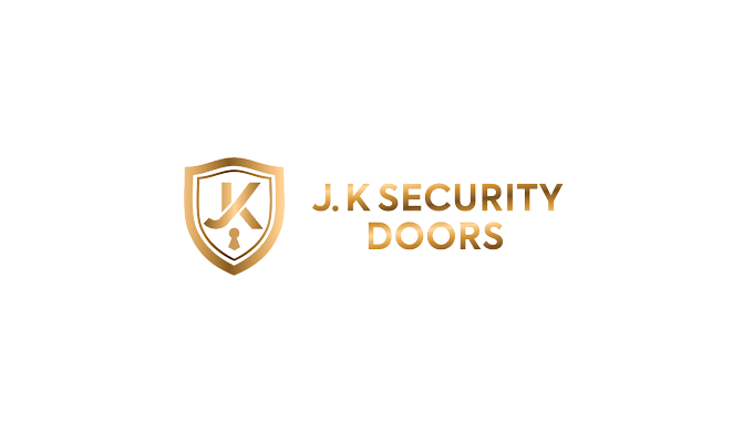 Who Are We J.K Security Doors, one of the premium choices in London as well as across the nation for...