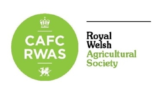 Royal Welsh Show 2020