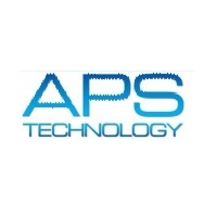 APS TECH CO., LTD., APS (Monique Park & Mina Park)