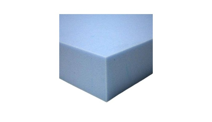From made-to-measure foam cushions cut to any size, you'll find it here. We have expertise in cuttin...