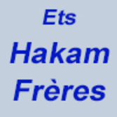 Ets Hakam Frères