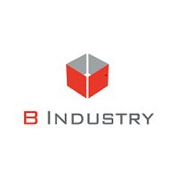 Bindustry, Bindustry (Bindustry)