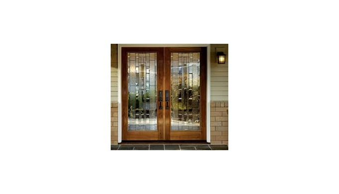 Buy online doors from our shopping website