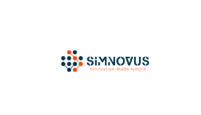 Simnovus is a young test and measurement company offering software-based UE Simulator and NW Emulato...