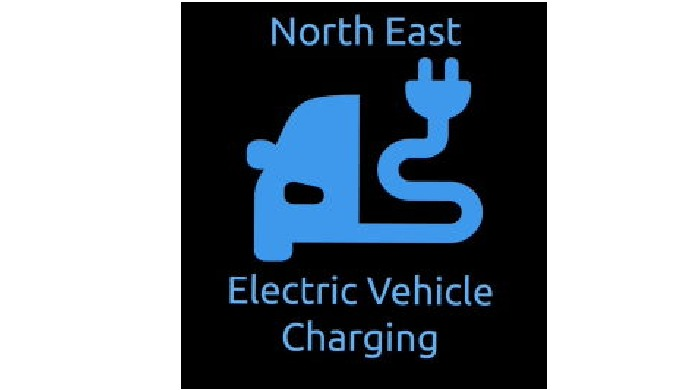 We are one of the leading installers of EV chargers in Aberdeen and across the North East of Scotlan...