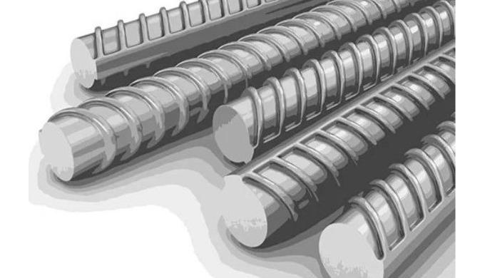 Які види металопрокату існують?
