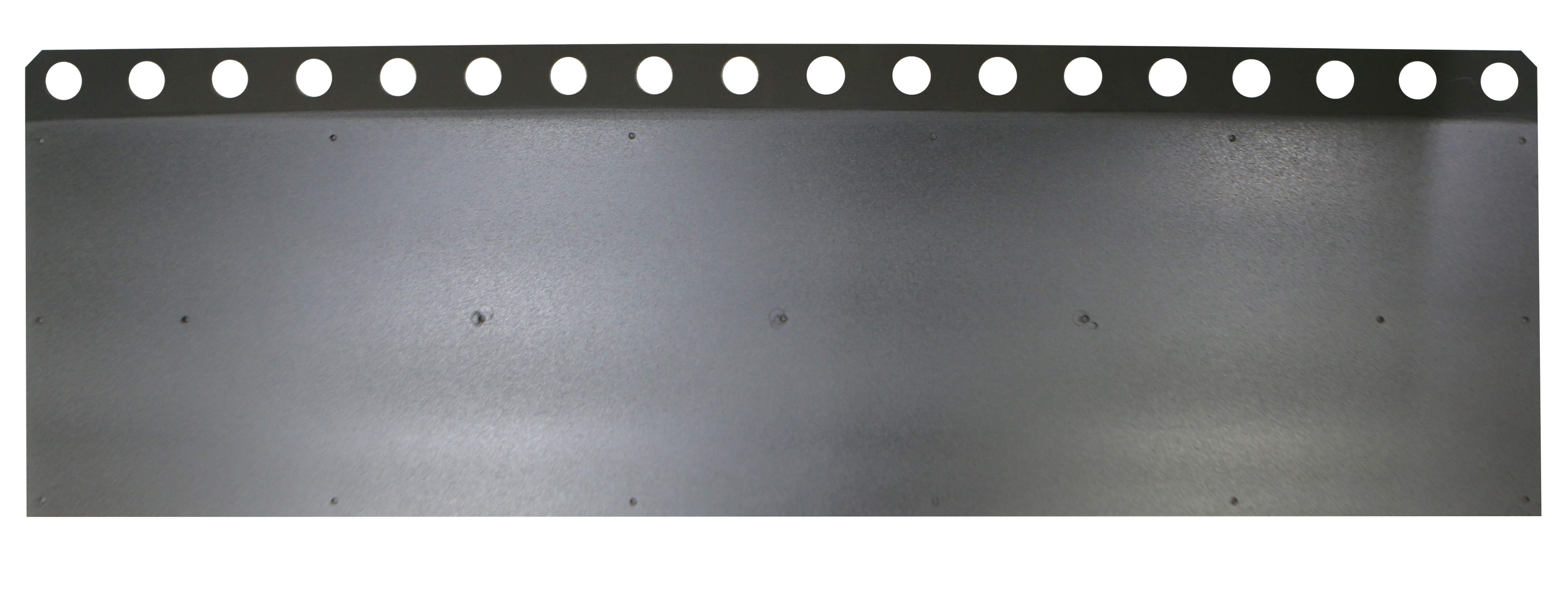 ANODE PLATE