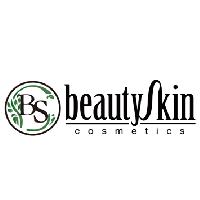 Beauty Skin, Beauty Skin