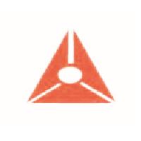 Dajin Co.,Ltd.