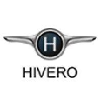 HIVERO CO.,LTD., HIVERO
