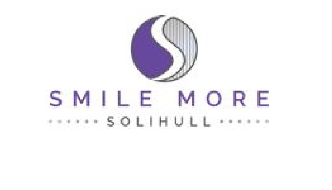 If you are looking for an alternative to wearing clunky metal braces, get in touch with the dentists...