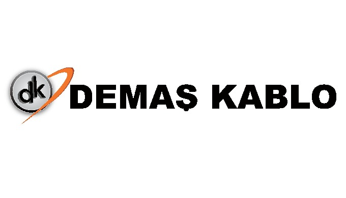 DEMAŞ KABLO OFFERS FREE DELIVERY FOR APRIL ORDERS!!!