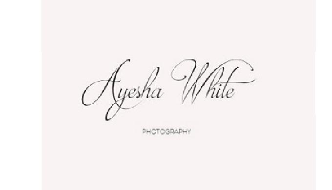 Ayesha White specialize in every aspect of Newborn portrait photography, older children, children's ...