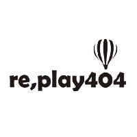re,play404, A designing manufacturer for custom printed gifts. Also exporting design materials (3D printing filament) made in Korea.