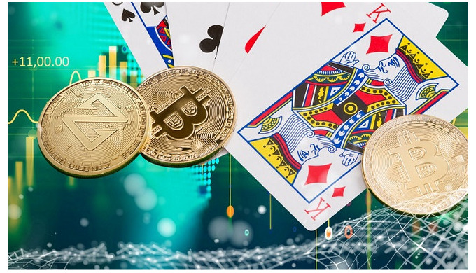 Which Crypto Wallet Is Best for Betting Online?