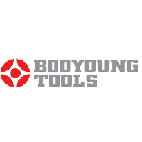 Booyoung Precision tool