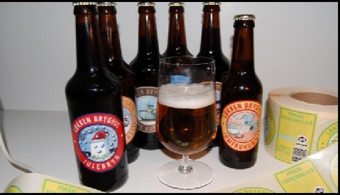 Øl, vin og spiritus Vi hjælper alle former for virksomheder inden for øl, vin og spiritus. Vi har og...