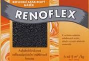 Renoflex