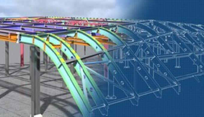 Eminent engineers with deep industry knowledge and who are well trained in all projects. We understa...