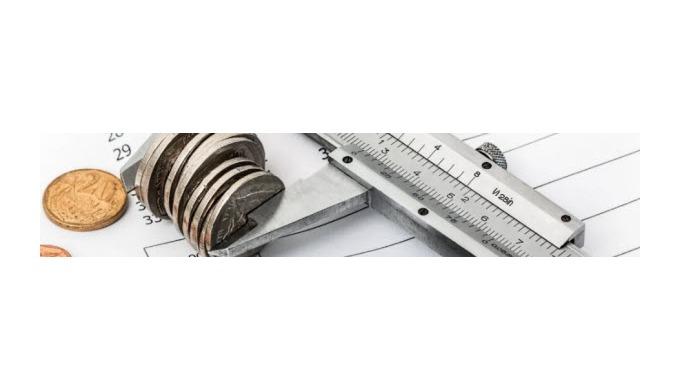 Debt Management, Debt Solutions, Debt Consolidation Loan, Debt Management Plan, Administration Order