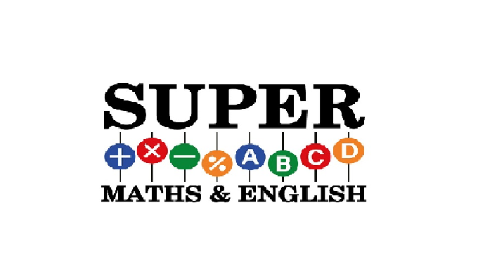 The ONLINE ABACUS MATHS CLASSES offer a friendly and educational platform for students to use the AB...