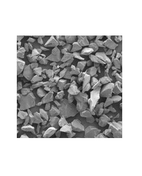Les poudres EBC sont catégorisées par BSAS et poudres de pulvérisation thermique de silicate de terr...