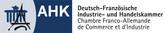 CFACI (Chambre Franco-Allemande de Commerce et d'Industrie)