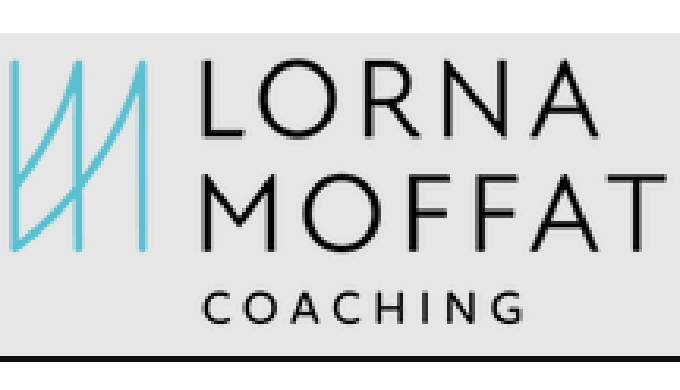 I'm Lorna and I am a trained coach, working with people in 1:1 coaching sessions, providing a safe a...